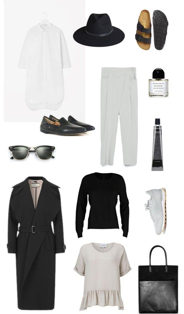 Best 25 Swedish Fashion Ideas On Pinterest Swedish Clothing Brands Vestido Original Levis