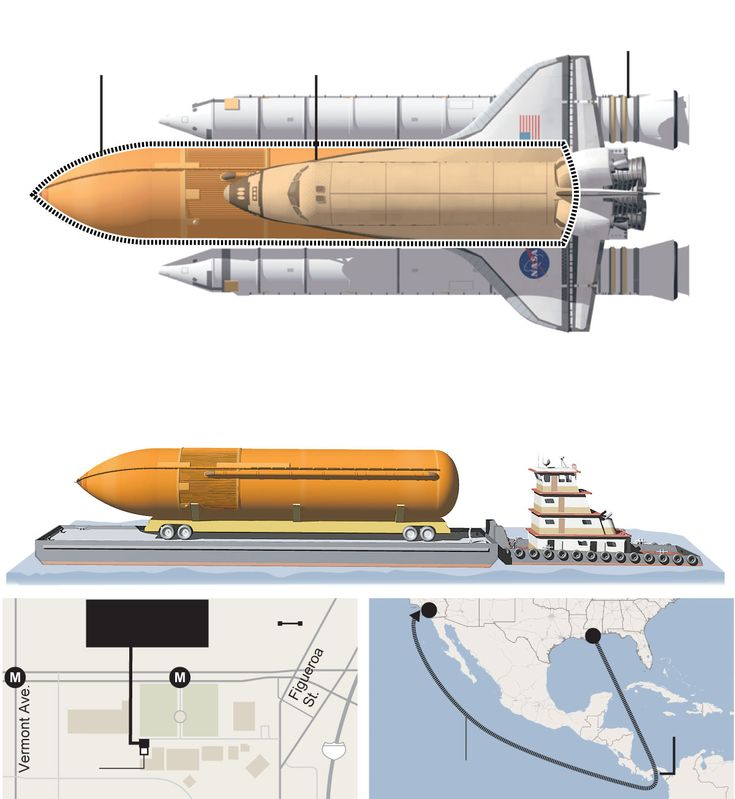 74 best images about Space Shuttle Endeavour on Pinterest ...