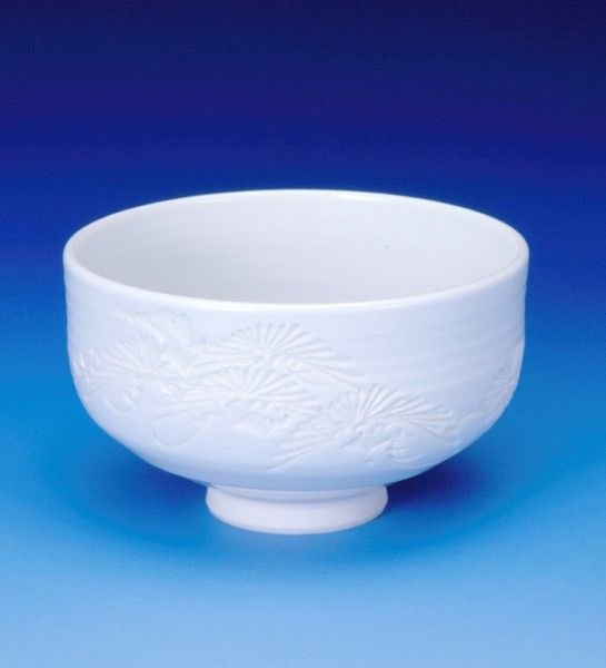 出石焼 | 伝統的工芸品 | 伝統工芸 青山スクエア