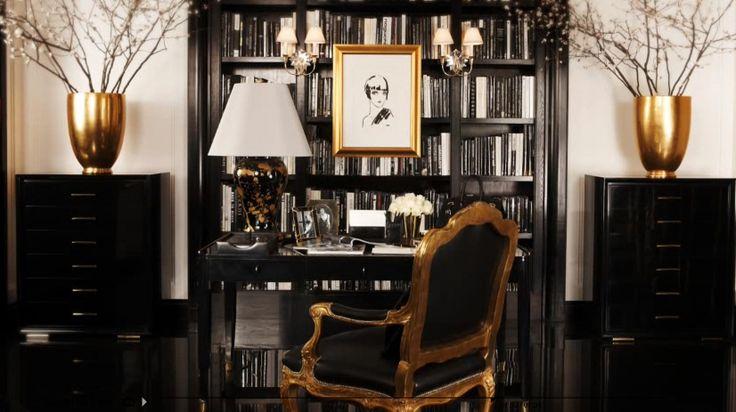 Schreibtisch Selber Bauen ~ Kreative Bilder für zu Hause Design ...