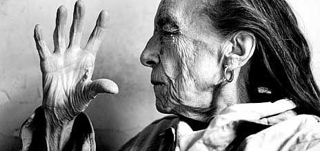 (4177) Heroínas: Artistas Mujeres, Artistas Mujeres, Arte Contemporaneo