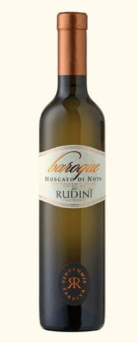 Cantina Feudo Rudinì, grandi vini di sicilia DOP e IGT da Pachino e Noto