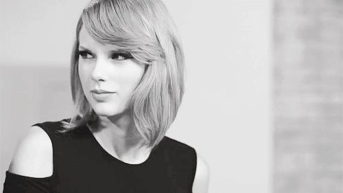 """It looks like this feud is far from finished. Over to you, Tay.   Katy Perry Followed An Instagram Account Called """"Slutty Taylor Swift"""""""
