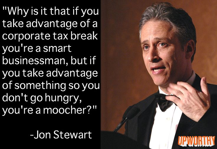 Jon Stewart Pins Down The Right Wing Media With Their Own Words