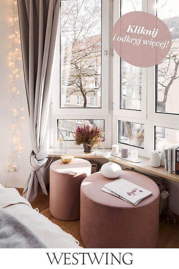 Male Mieszkanie Moze Byc Stylowe Nasze Porady Westwingnow In 2020 Home Decor Apartment Room Room Decor