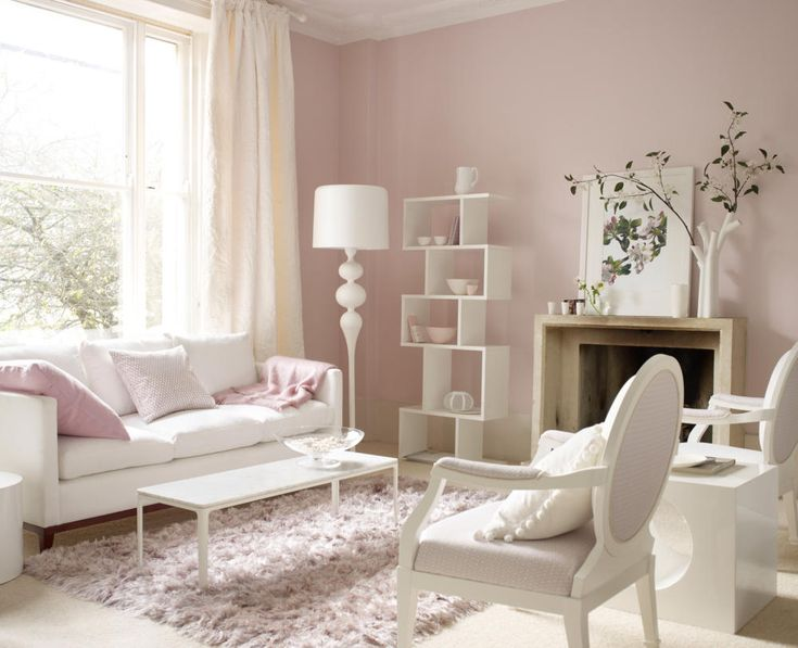 Más de 25 ideas increíbles sobre Weiße möbel que te gustarán en - lampe für wohnzimmer