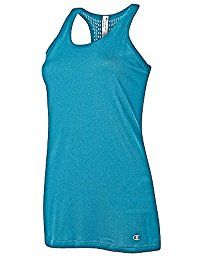 New Champion Gear Womens Seamless Tank W0950T online. Find the perfect RedLife Tops-Tees from top store. Sku ZSJD51462ZHXR93115