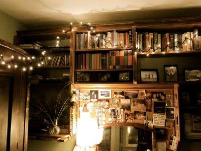 Best 25+ String lights for bedroom ideas on Pinterest | Fairy ...