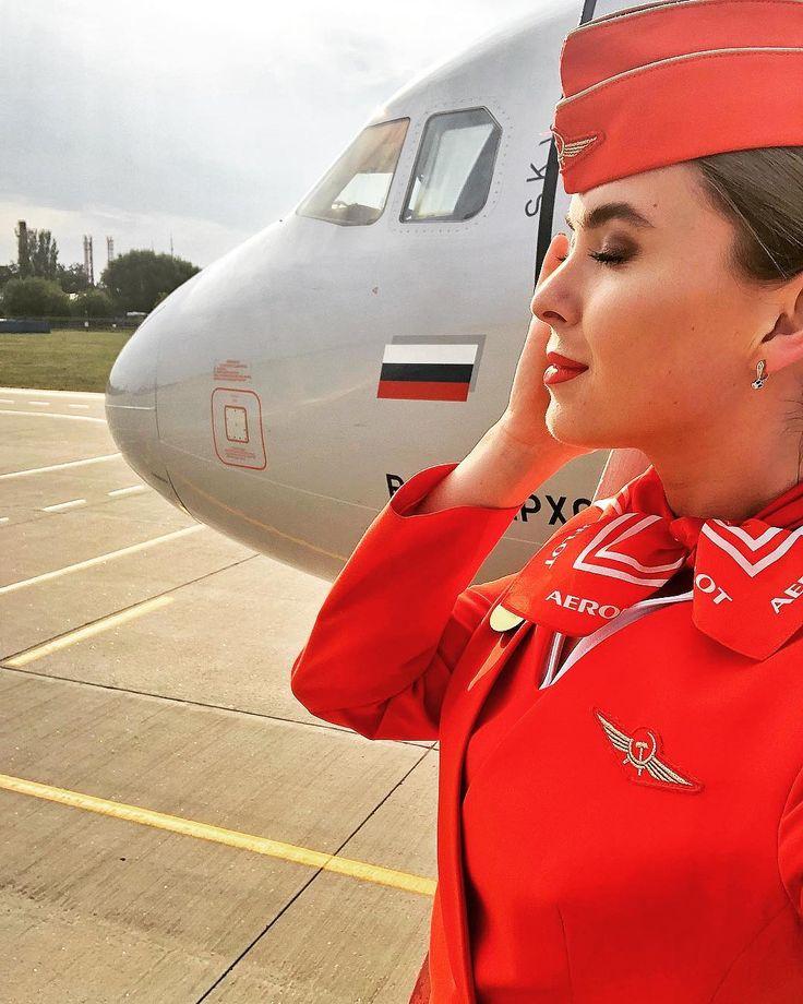 Армянские стюардессы фото