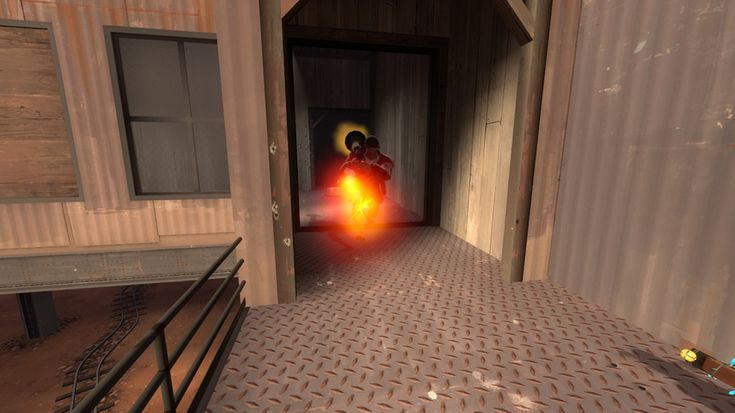 Top 10 images taken before sudden tragedy. #games #teamfortress2 #steam #tf2 #SteamNewRelease #gaming #Valve