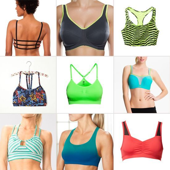 17 Best images about Sports Bras on Pinterest | Yoga bra, Sexy ...