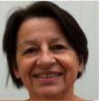 Hypnose en situation de Mission Humanitaire - Forum Hypnose 2013. Dr Jacqueline PAYRE  Au cours de 2 missions humanitaires de chirurgie maxillo faciale au Burkina Faso, j'ai fait des séances d'hypnose au bloc opératoire, soit pour des gestes prévus sous anesthésie locale, soit au cours de processus d'intubation sous fibroscopie pour ankylose temporo mandibulaire