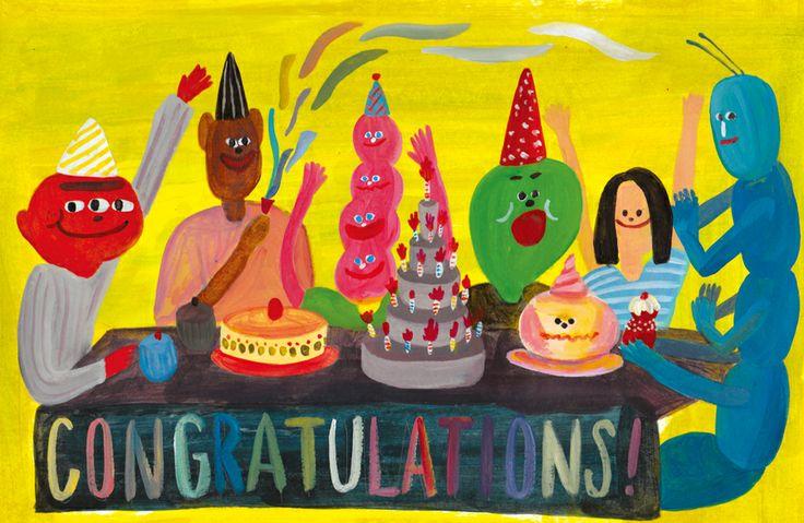 May_ Congratulations! - yonacity