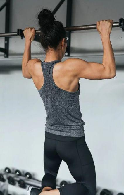 Fitness Motivation Arms Muscle 24+ Best Ideas #motivation