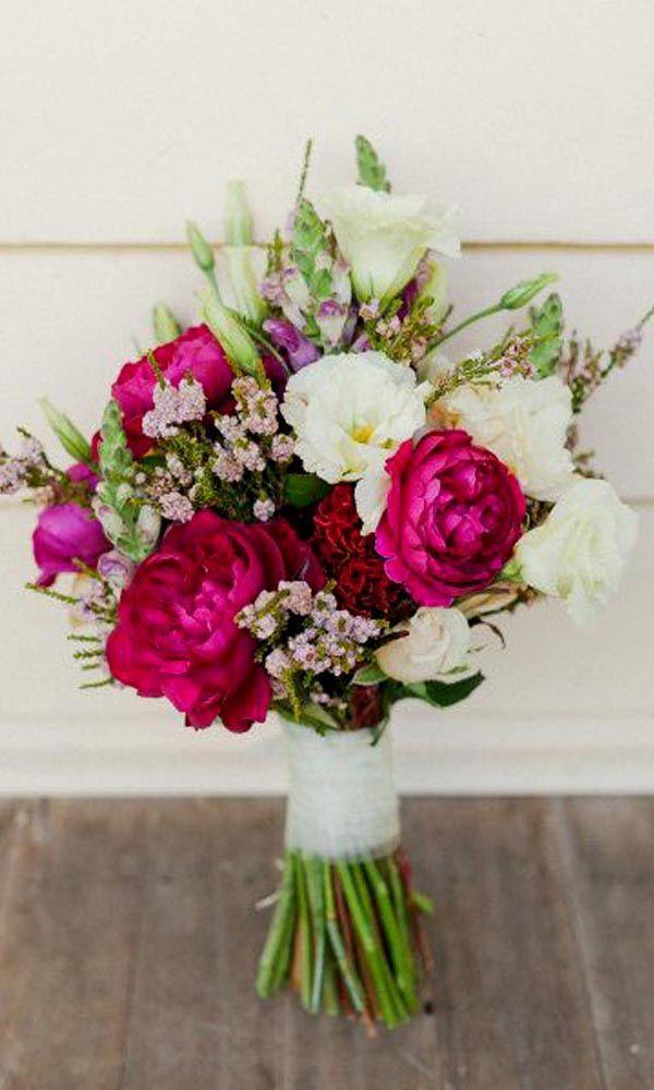 best 25 summer wedding bouquets ideas on pinterest. Black Bedroom Furniture Sets. Home Design Ideas