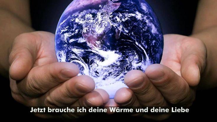 Nachricht von Mutter Erde – Aufruf zur planetaren Heilung – SOS-COACH