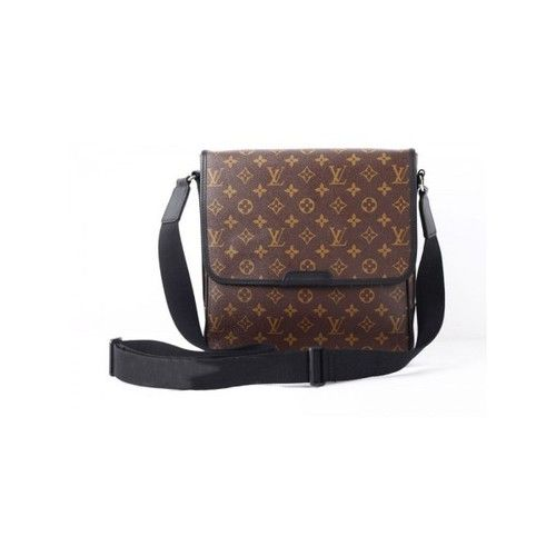 #Louis #Vuitton #Handbags Outlet, Louis Vuitton Handbags Online Only $200 From Here.
