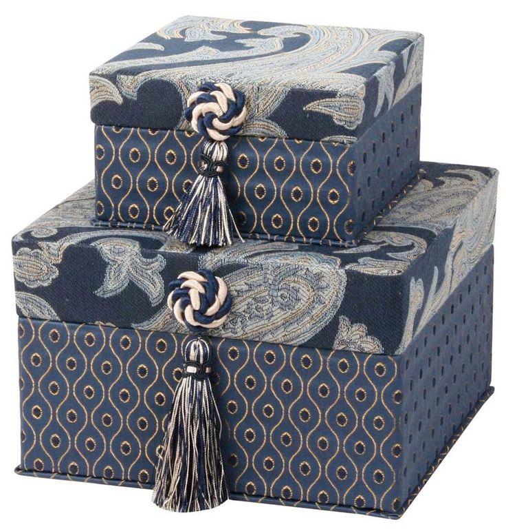 Hampton Gift Box Set   Hampton by Jennifer Taylor