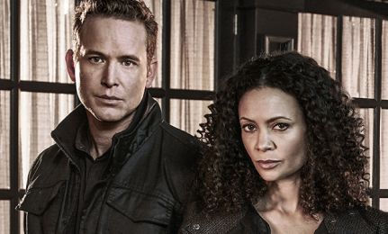 'Rogue' Gets 20-Episode Pickup By DirecTV