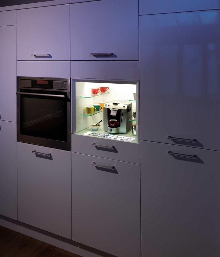 trendy hygena caf in with cuisine hygena soldes. Black Bedroom Furniture Sets. Home Design Ideas