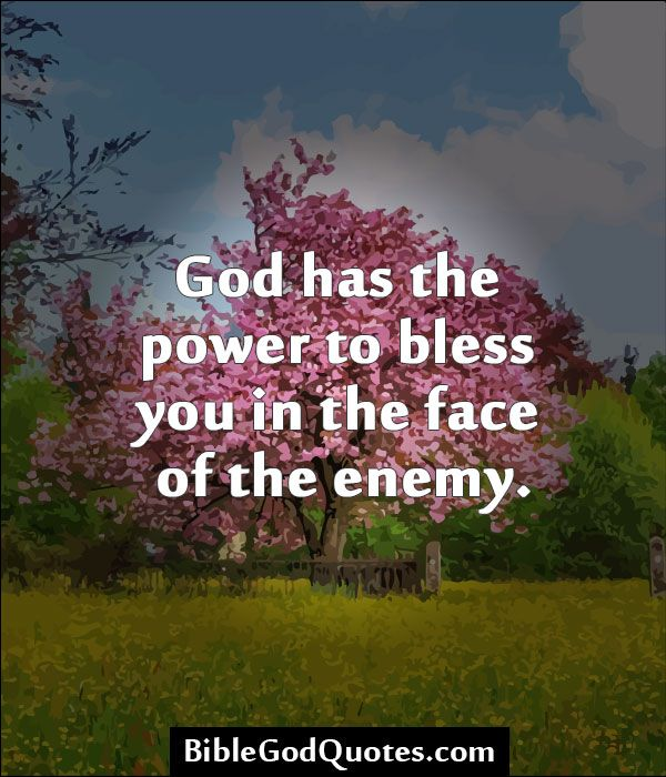 Quotes About The Power Of God: 1000+ Images About Bible And God Quotes On Pinterest