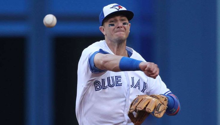 Tulowitzki not expected to be ready for Opening Day - March 4, 2018.  Unfortunately for Troy Tulowitzki, he might be as talented as he is injury-prone.   While the Blue Jays are hoping for their star shortstop to hit the field on Opening Day, they're clearly expecting the worst.