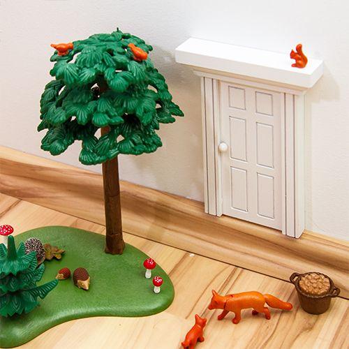 14 besten wichtelt r bilder auf pinterest basteln weihnachten weihnachtliches und deko. Black Bedroom Furniture Sets. Home Design Ideas