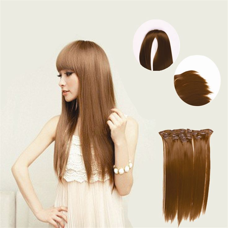 The 130 Best Synthetic Hair Wigs Images On Pinterest Wigs Hair