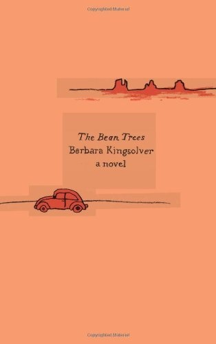 theme on the bean tree Free study guide for the bean trees by barbara kingsolver-booknotes previous page | table of contents themes - theme analysis the most powerful of the three themes is the theme of family.