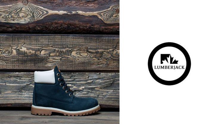 Новый бренд в Street Story!Lumberjack!  Любителям практичной и модной обуви бренд Lumberjack придется по душе. В коллекциях обуви Lumberjack каждый найдет отражение своих потребностей. В Lumberjack вы сможете оставаться стильным каждый день, уверенным во время активного отдыха и экстремального спорта, невзирая на переменчивую погоду. Каждая модель продумана до мелочей, именно поэтому даже самые требовательные покупатели не останутся равнодушными.  Вся продукция создана по специальной…