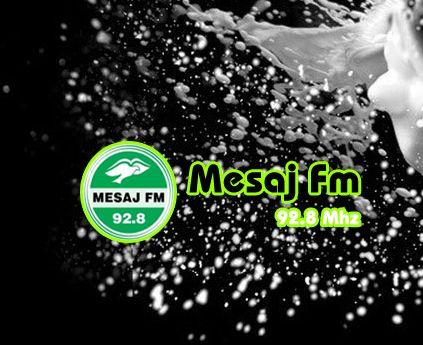 Radyo mesaj fm ile en güzel ilajiler ve islami bilgiler bulacaksınız. http://www.radyodinletfm.com/radyo-mesaj-fm/