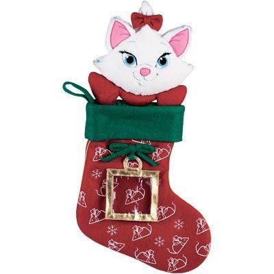 supports de stockage de nol chaussettes de nol nol disney - Chaussette De Noel Disney