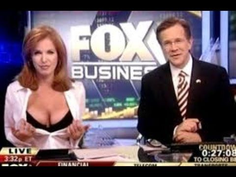 Best News Bloopers July 2014 - HD - 720p - FUNNY VideoS 2014 - YouTube