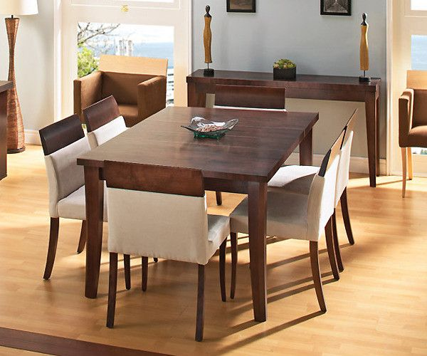 Dinec Expression Dining Chair From Schreiters Canadian Made Does Custom