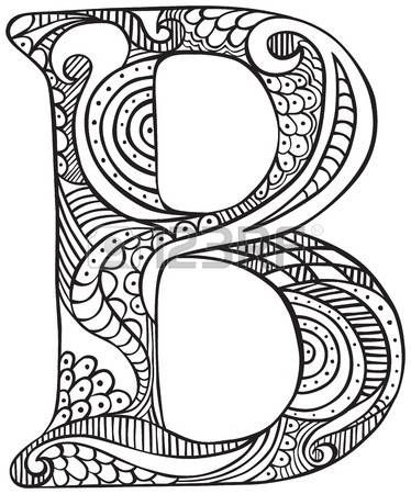 Pin By Sally Ward On Doodle Patterns Colouring Sheets For Adults