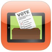 Apps in Education: Creating a Quiz or taking a Poll on the iPad-GREAT for Anticipation Guides!