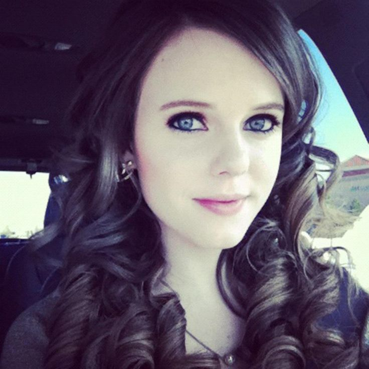 Tiffany Alvord u2013 Covers Taylor Swiftu2019s Ours : Beauty u0026 F@shion ...