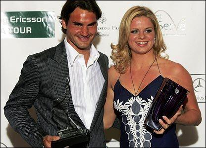 All Weding Rings Mirka Federer Wedding Ring Wedding Rings
