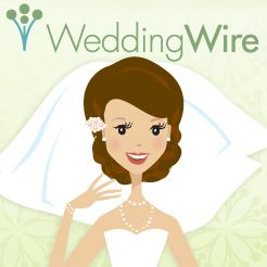 Wedding Planning, Planning a Wedding - WeddingWire.com