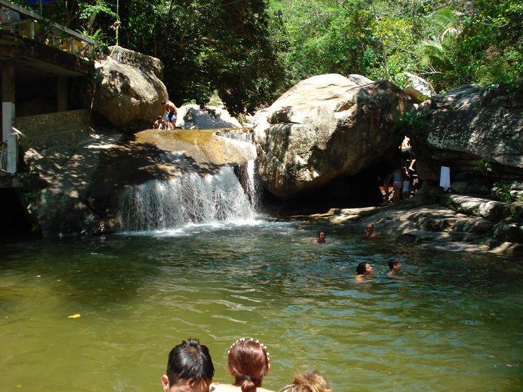 Puerto Vallarta Tourism: 382 Things to Do in Puerto Vallarta, Mexico   TripAdvisor