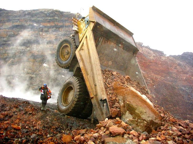 mine disasters Responsible mining the philex padcal mine caused the largest mine tailing spill in terms of volumes of toxic tailings groups protest to stop the mine.