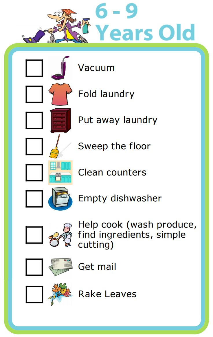 best 25 responsibility chart ideas on pinterest kids chore charts chore ideas and children. Black Bedroom Furniture Sets. Home Design Ideas