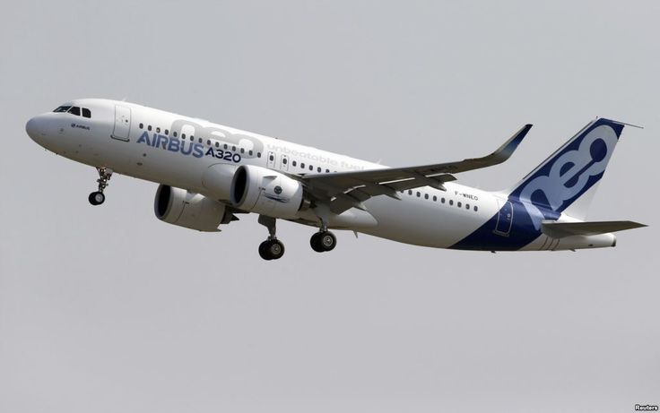 New technology could help to more closely follow passenger airplanes, and find them when they crash; international group to meet next month to discuss changes. Airline industry leaders and regulators want to improve airplane safety. They want better, more dependable tracking devices.