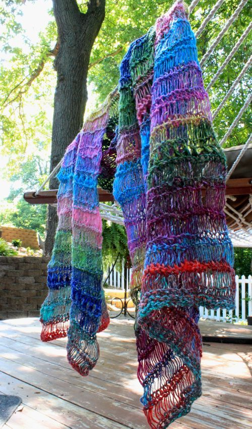 162 best images about Knit Noro on Pinterest | Ravelry ...