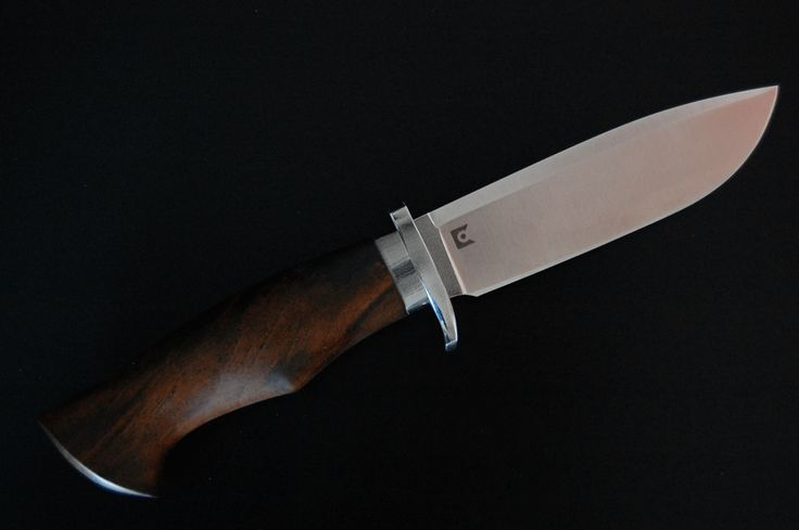 ok knife 1603 #knives