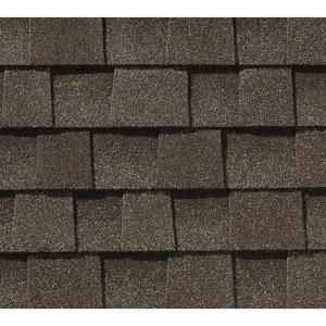 Best Gaf Timberline Natural Shadow Weathered Wood Lifetime 400 x 300