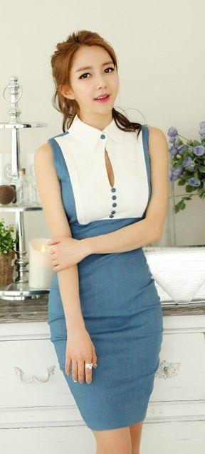 Korean Women Shoes Korean Size Clothing Luxury Woman Fashion Style Shoes Korean Drama Kpop Star Fashion Style Clothing.
