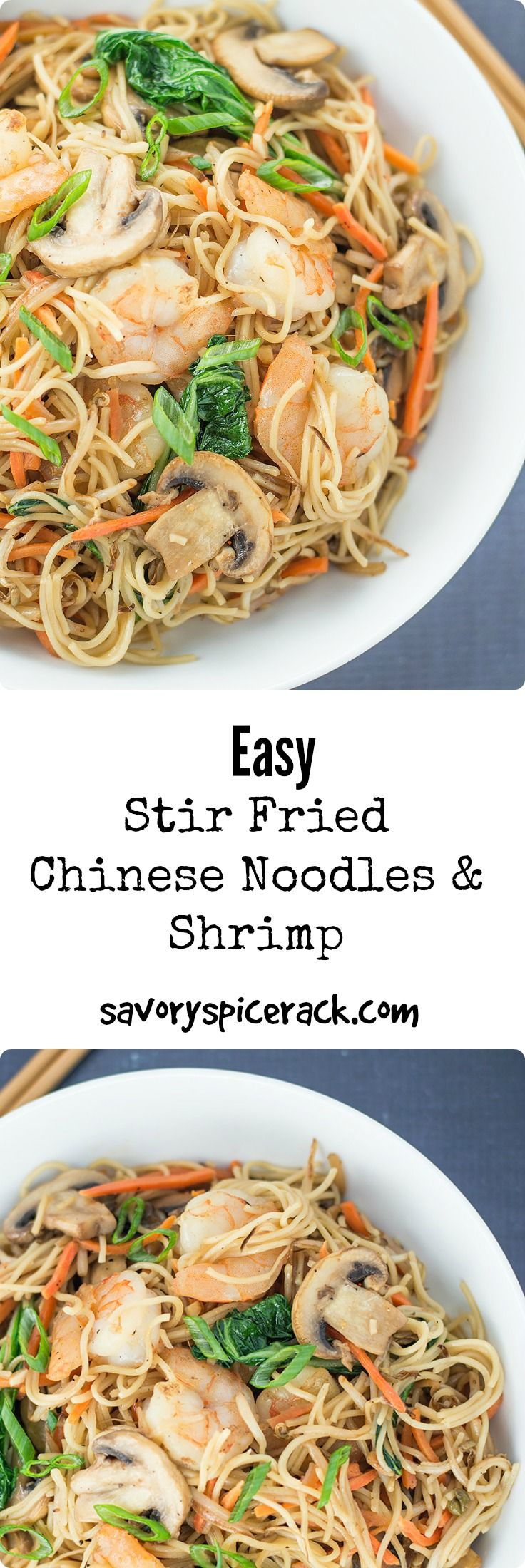 Stir Fry on Pinterest | Stir Fry, Chinese Stir Fry Sauce and Chinese ...