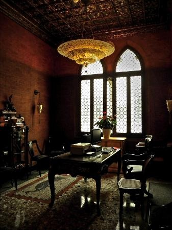 Hotel Palazzo Stern, Venice
