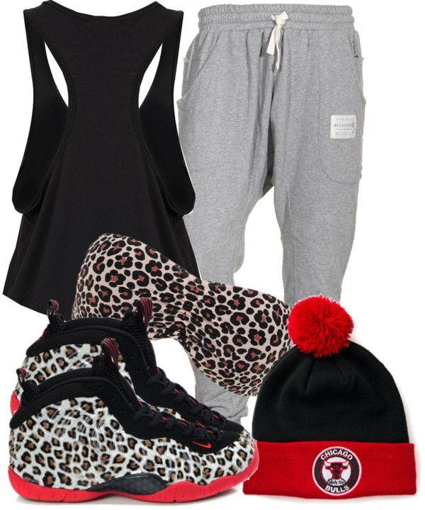 #swag #outfit #dope #jordans | S T Y L E | Pinterest ...